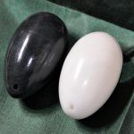 Good Quality Hetian Nephrite and Xiuyan